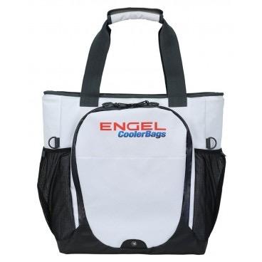 engel soft sided backpack cooler